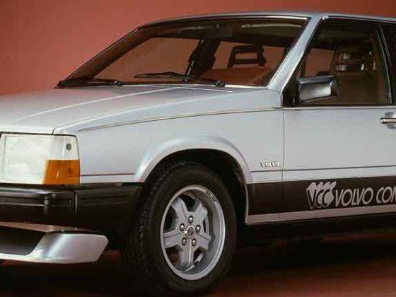 Titelbild_Blog_Volvo_VCC_1980