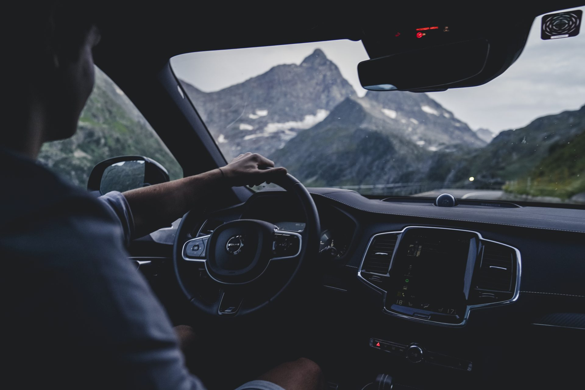 Volvo-XC90T8TwinEngine-SeyaEggler-11