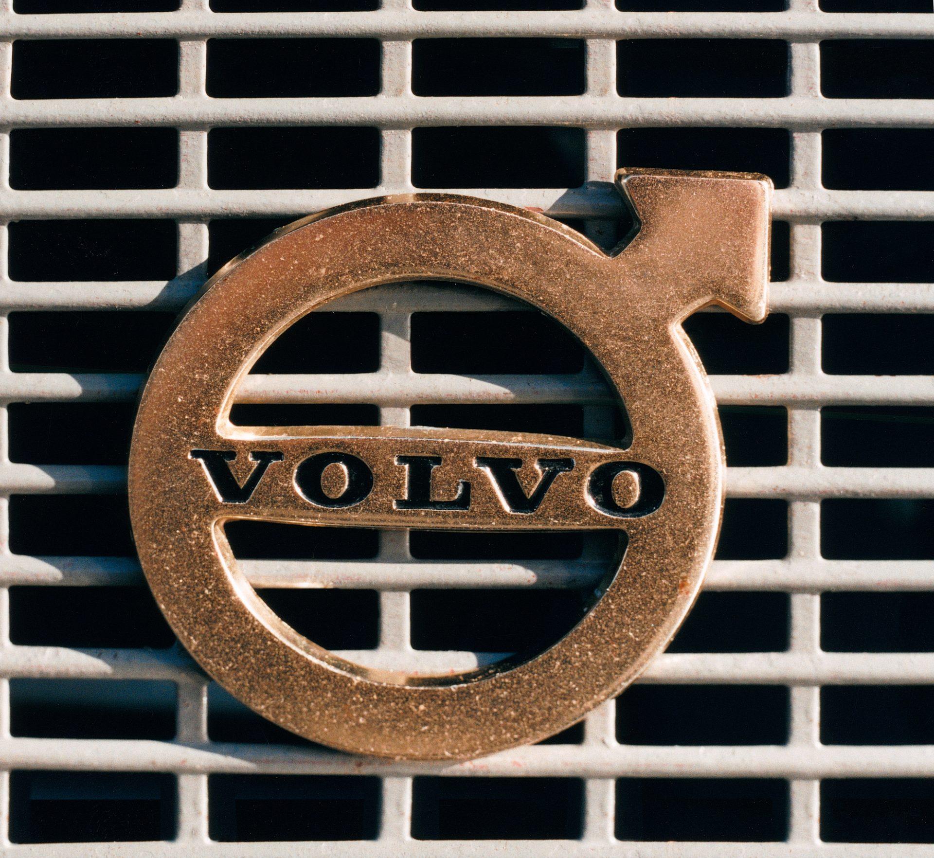 Volvo_P210_Duett_05_2