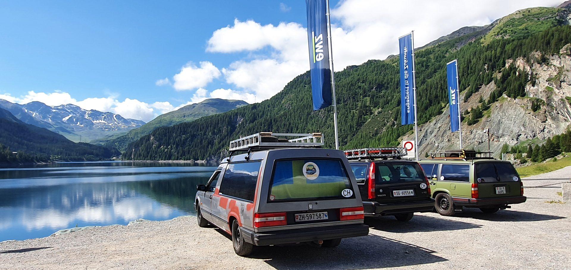 Volvo_auf_dem-Julier