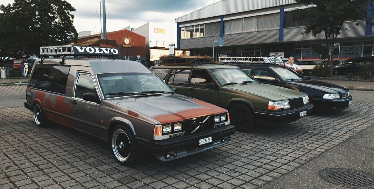 Volvo_noch_in_der_Schweiz