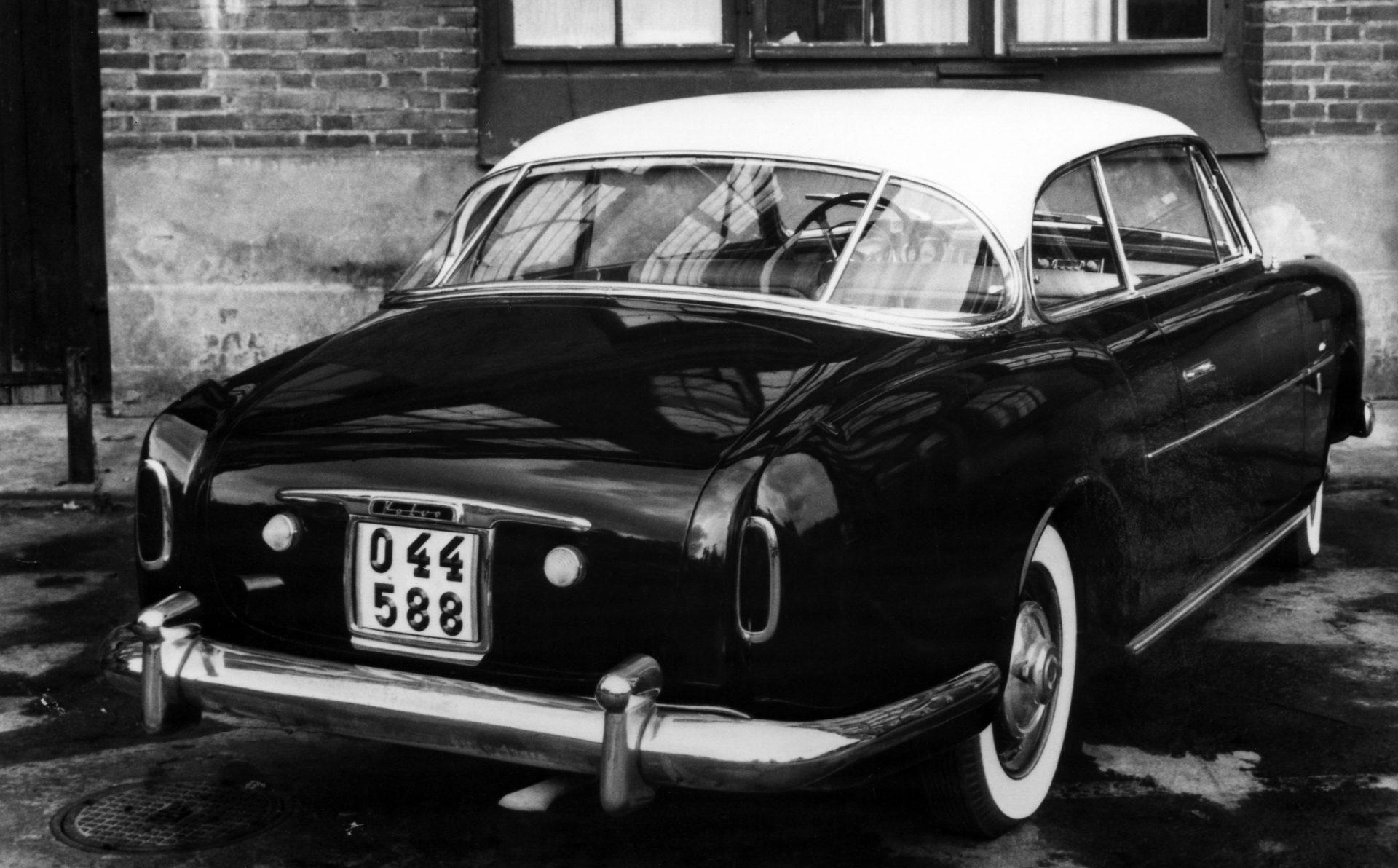 1953-Vignale-Volvo-Elisabeth-I-02