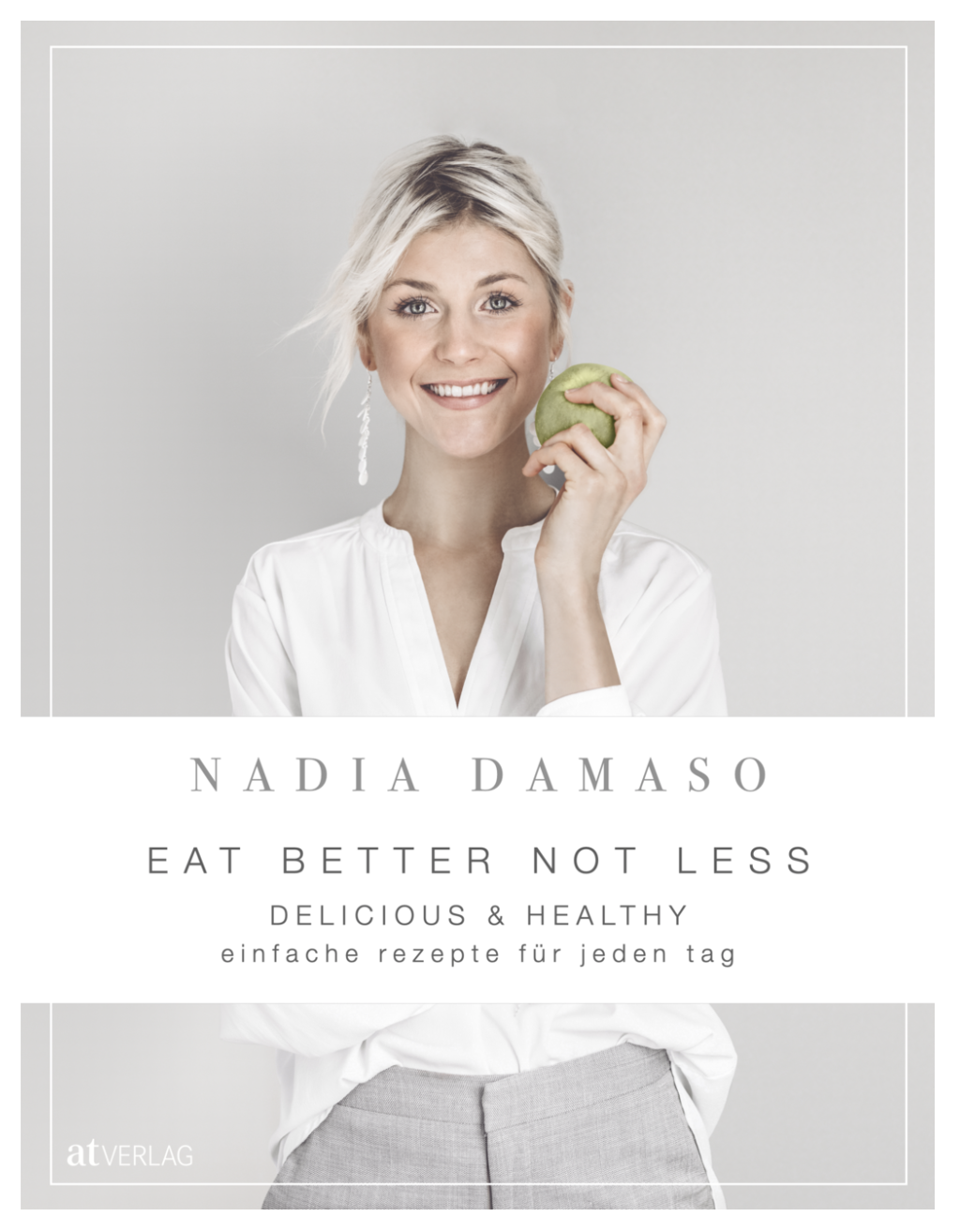 Buch_Nadia_Damaso_Delicious_Healthy