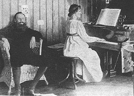 Oedenkoven_und_Hofmann_1903