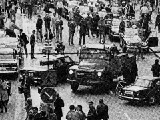Schweden_Dagen_H_1967_Blog