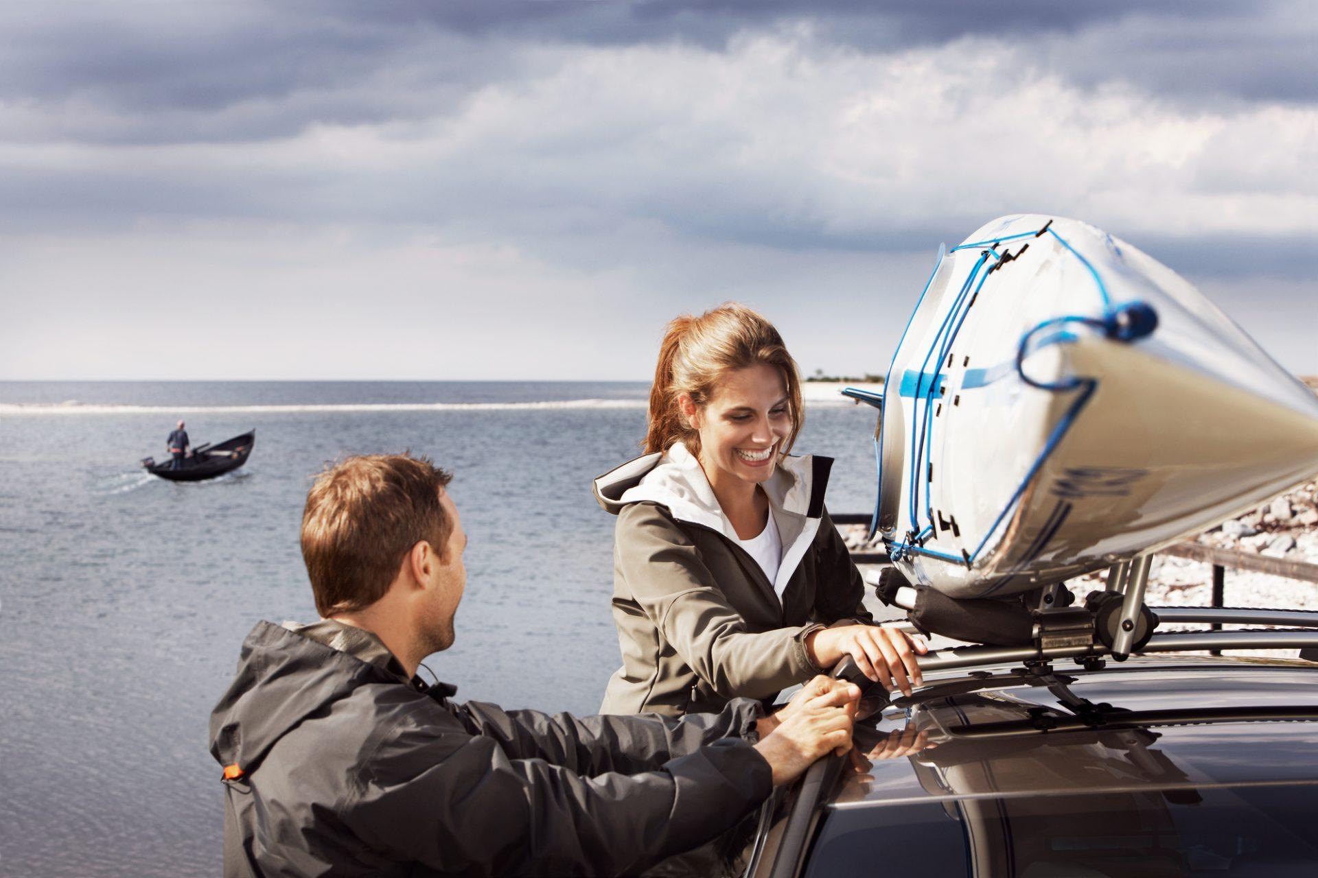 Sportausrüstungsträger-Volvo-VCC_06566