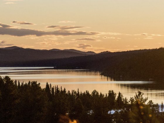 Titelbild_Blog_Herbst_in_Schweden