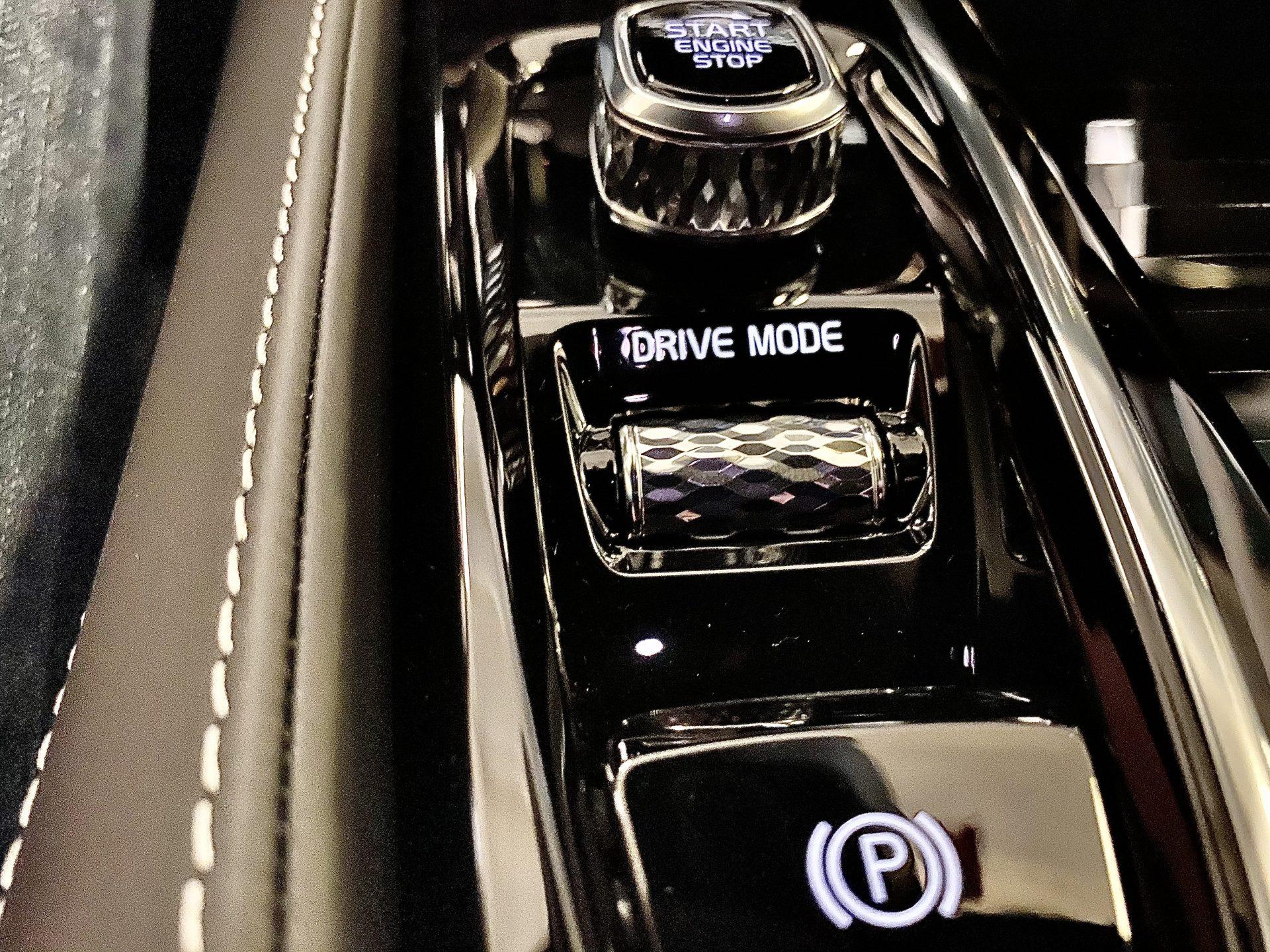 Volvo Predictive Efficiency IMG_8610
