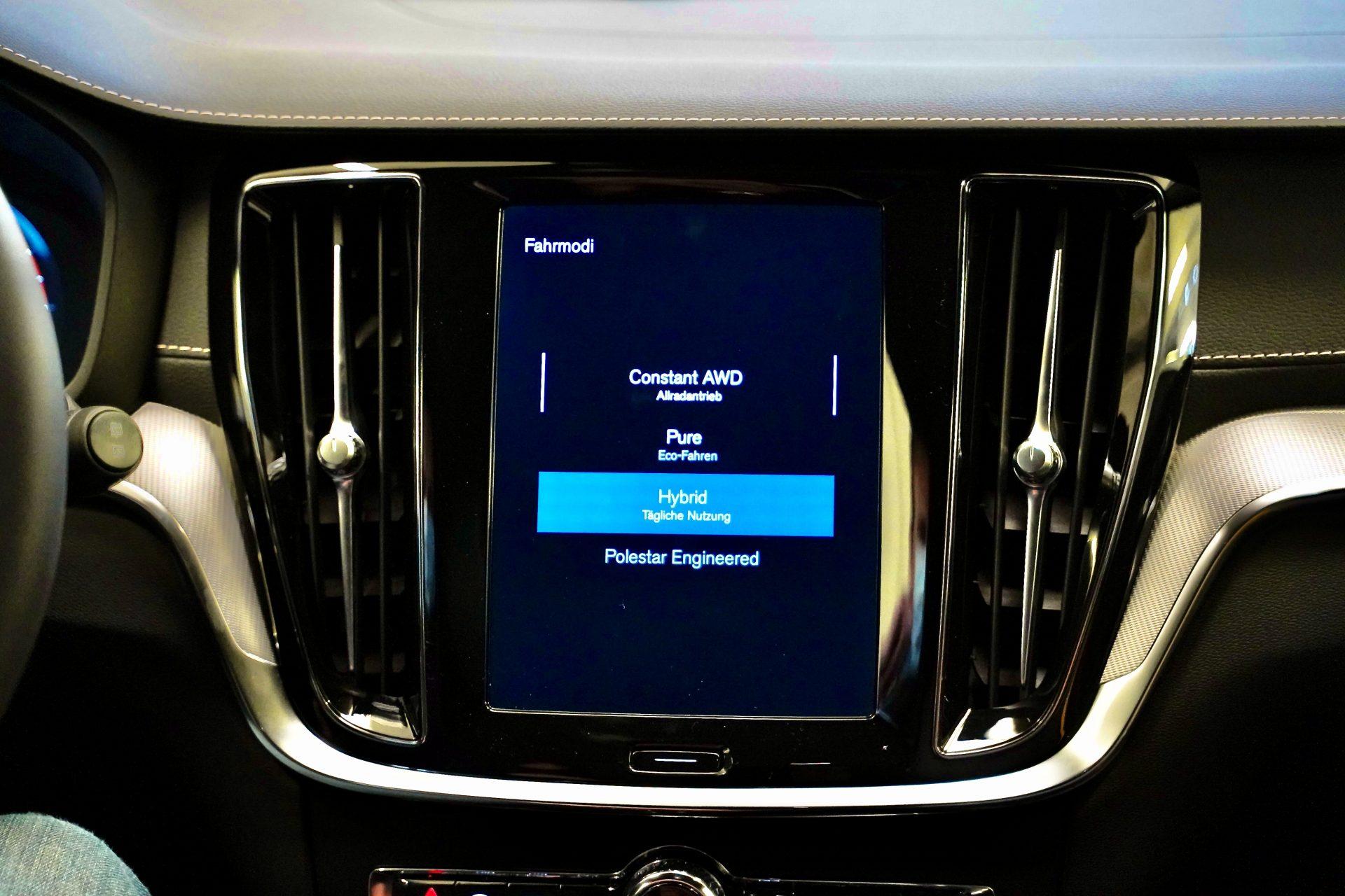 Volvo Predictive Efficiency__DSC6342