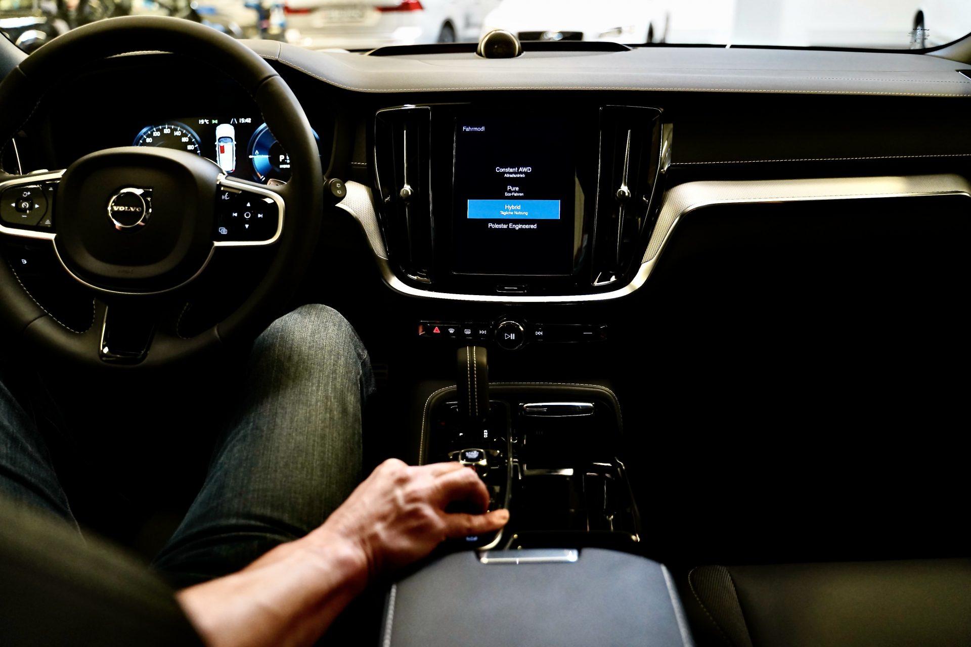 Volvo Predictive Efficiency__DSC6346