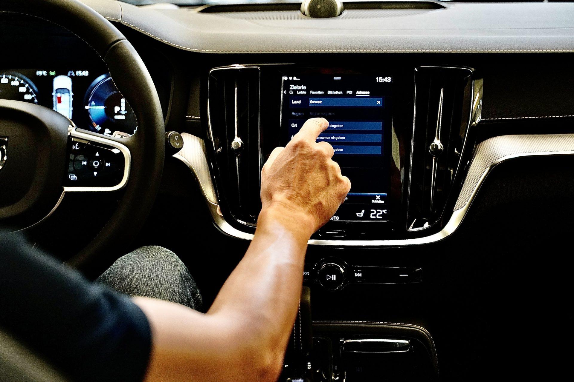 Volvo Predictive Efficiency__DSC6350