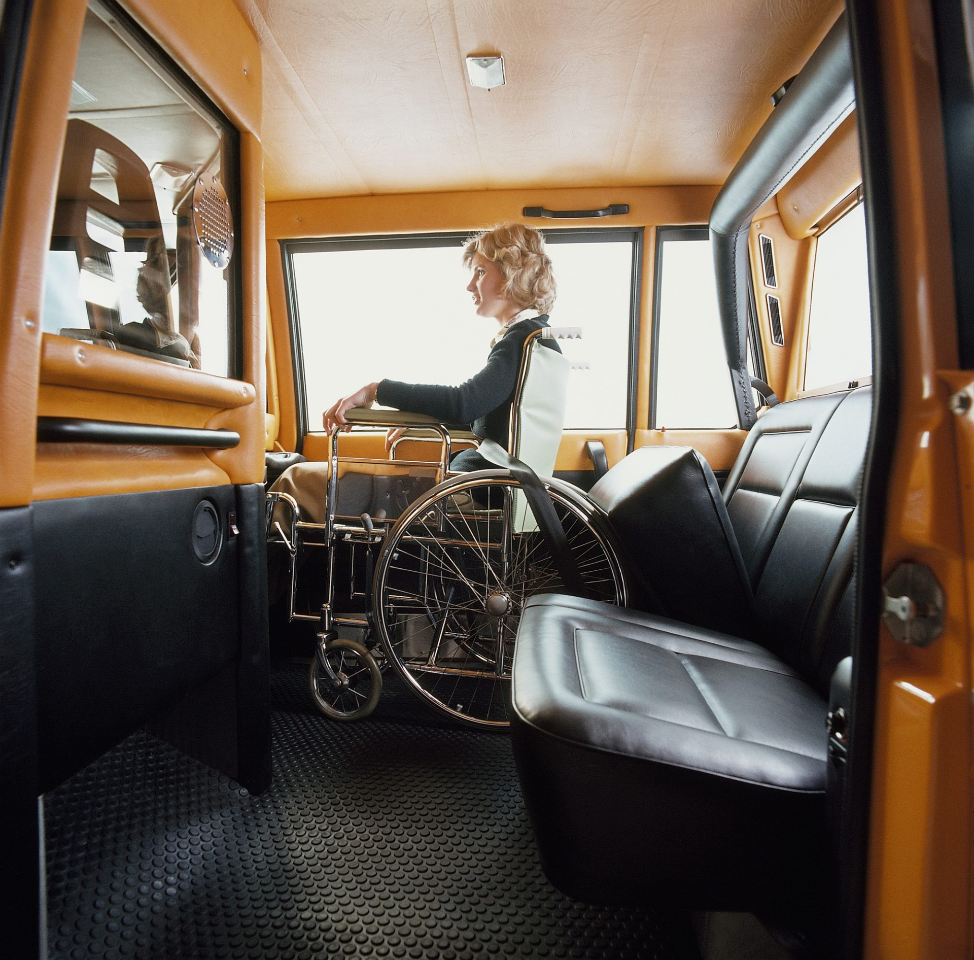 Volvo_NYC_Taxi_Concept_Innenansicht-VCC_20592