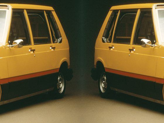 Volvo_New_York_Taxi_Concept_1977_Blog
