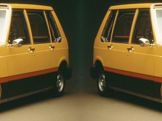 Volvo_New_York_Taxi_Concept_1977_Blog