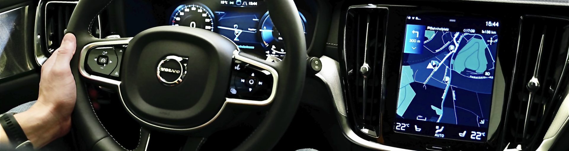 Volvo_Predictive_Efficiency_Blog