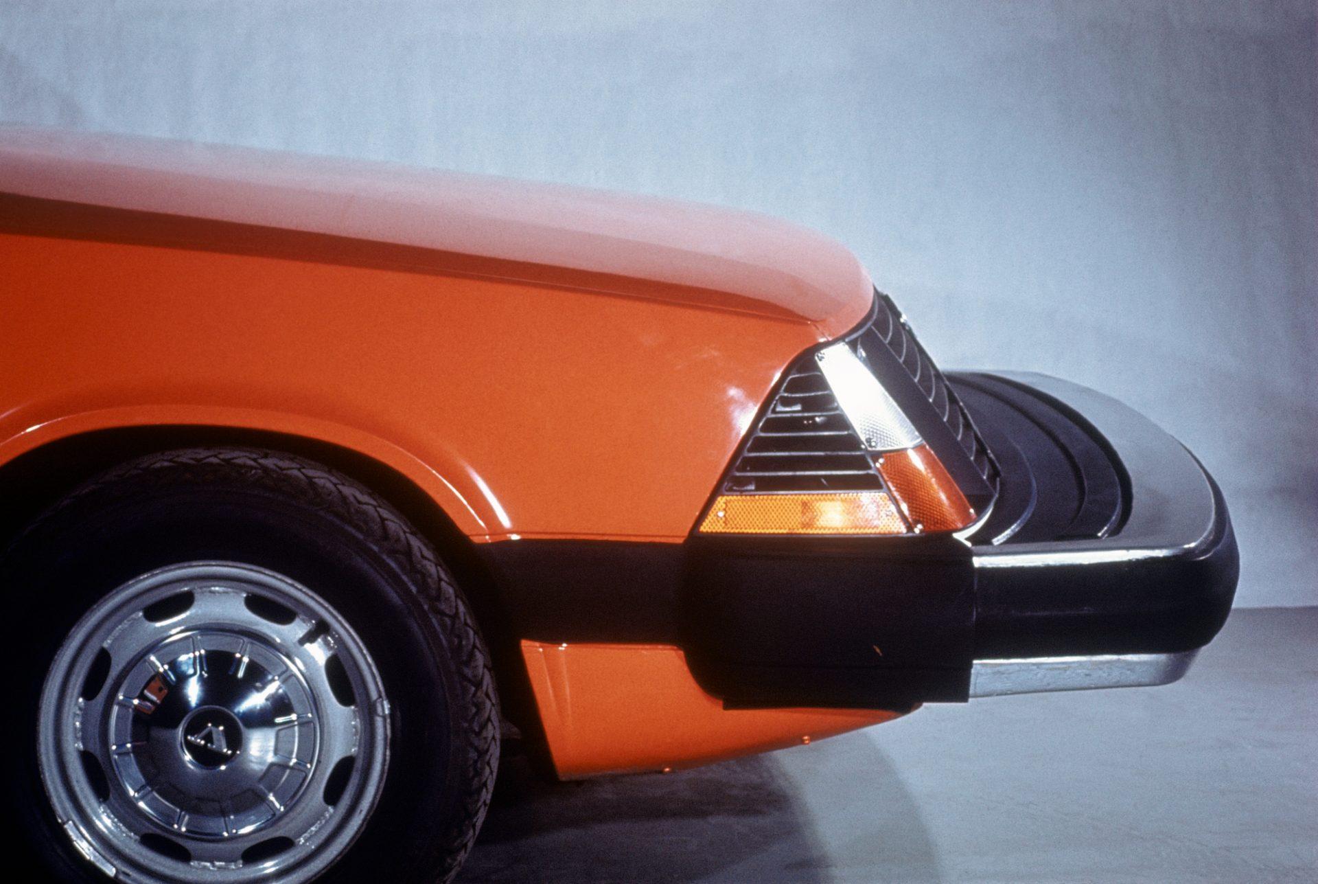 Volvo_VESC_Concept_Car_20549
