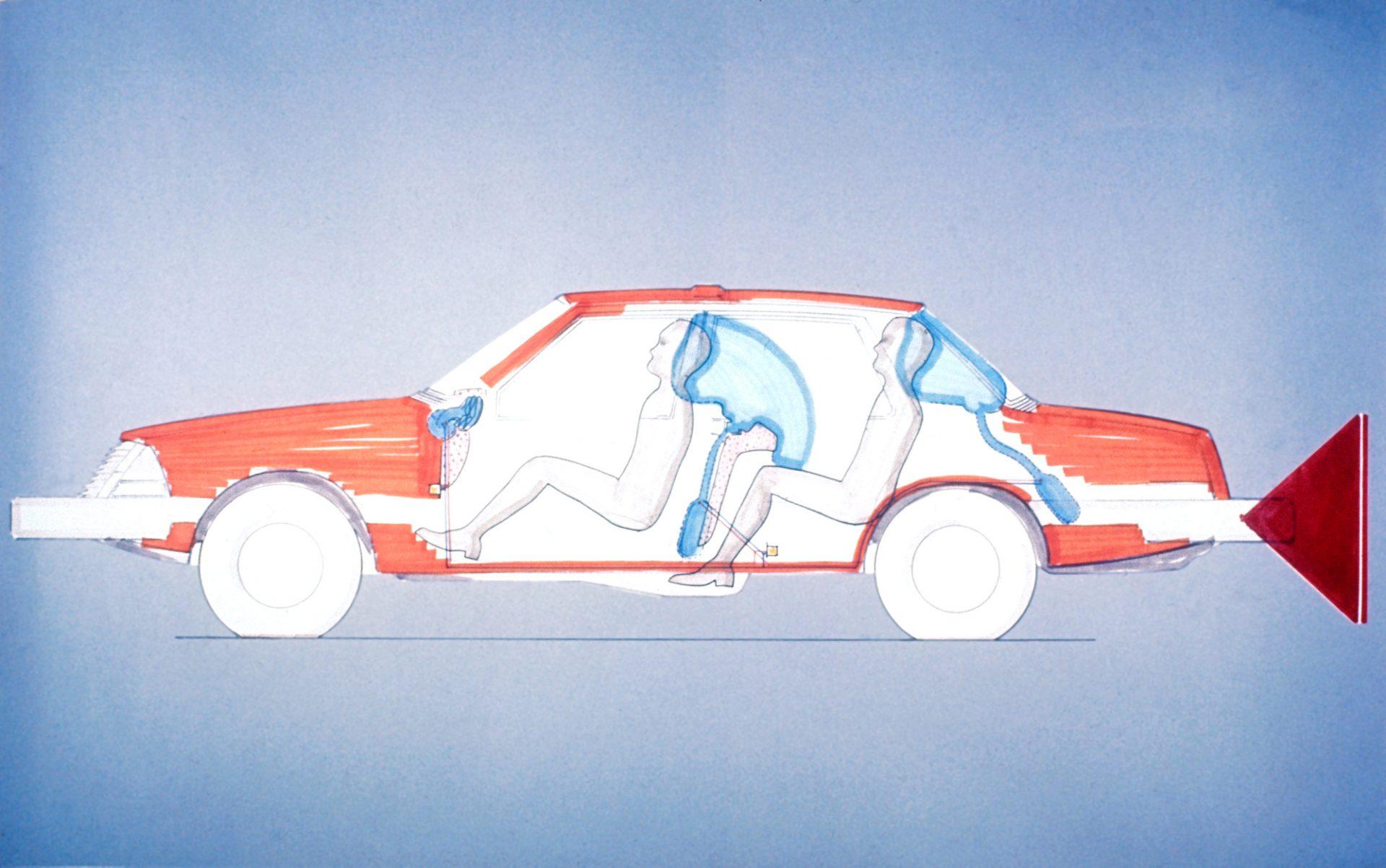 Volvo_VESC_Concept_Car_20555
