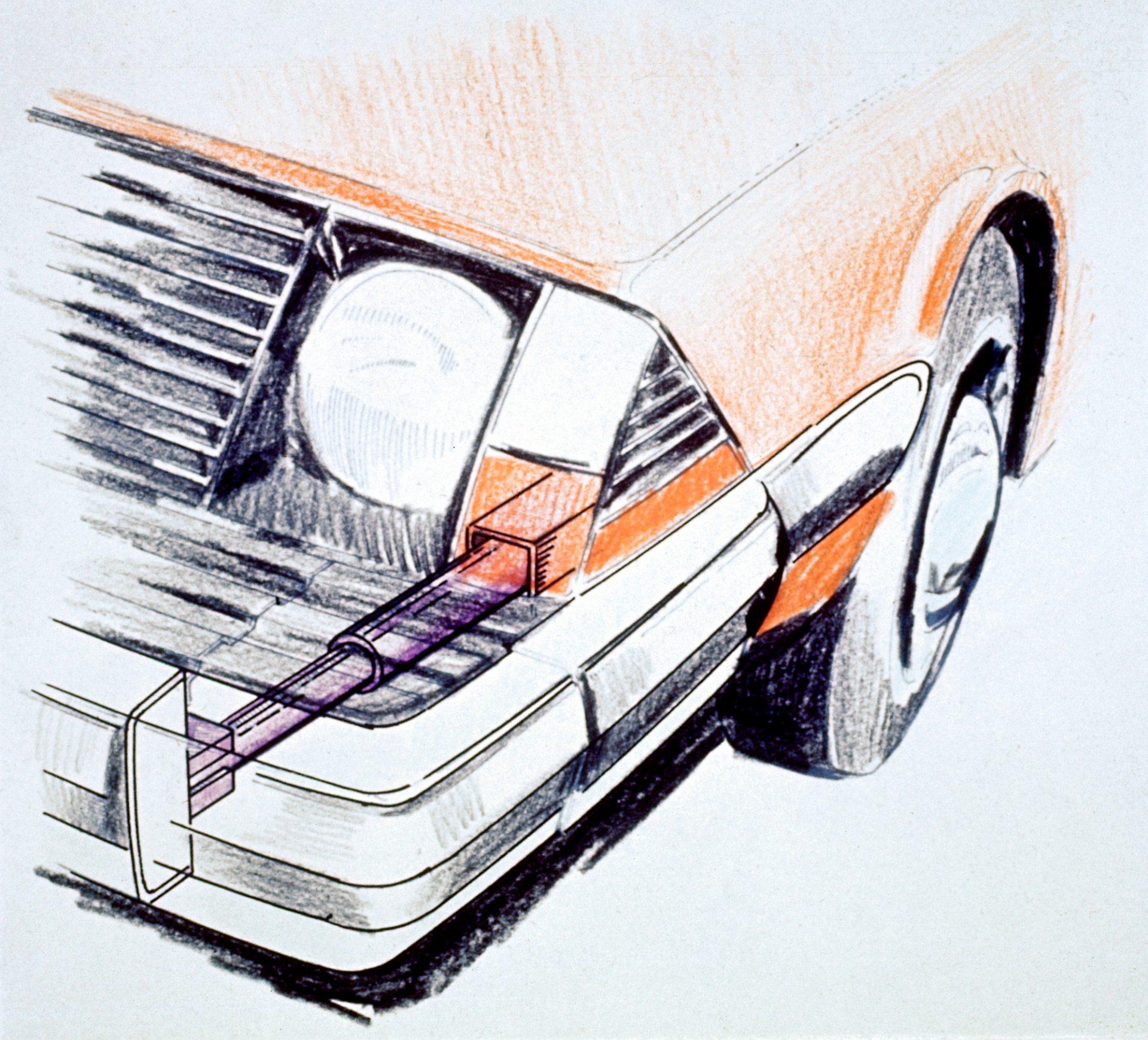 Volvo_VESC_Concept_Car_20557