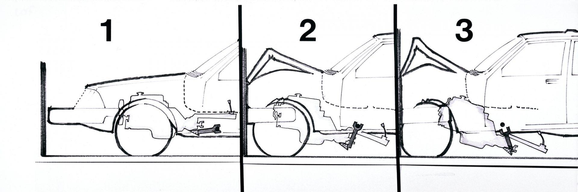 Volvo_VESC_Concept_Car_20559