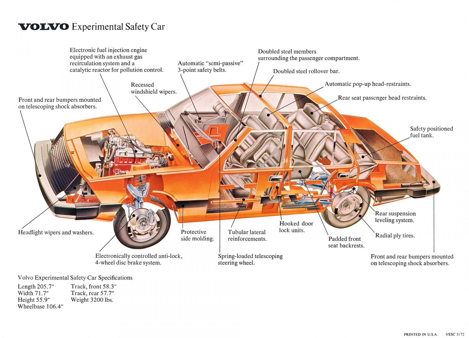 Volvo_VESC_Concept_Car_20560