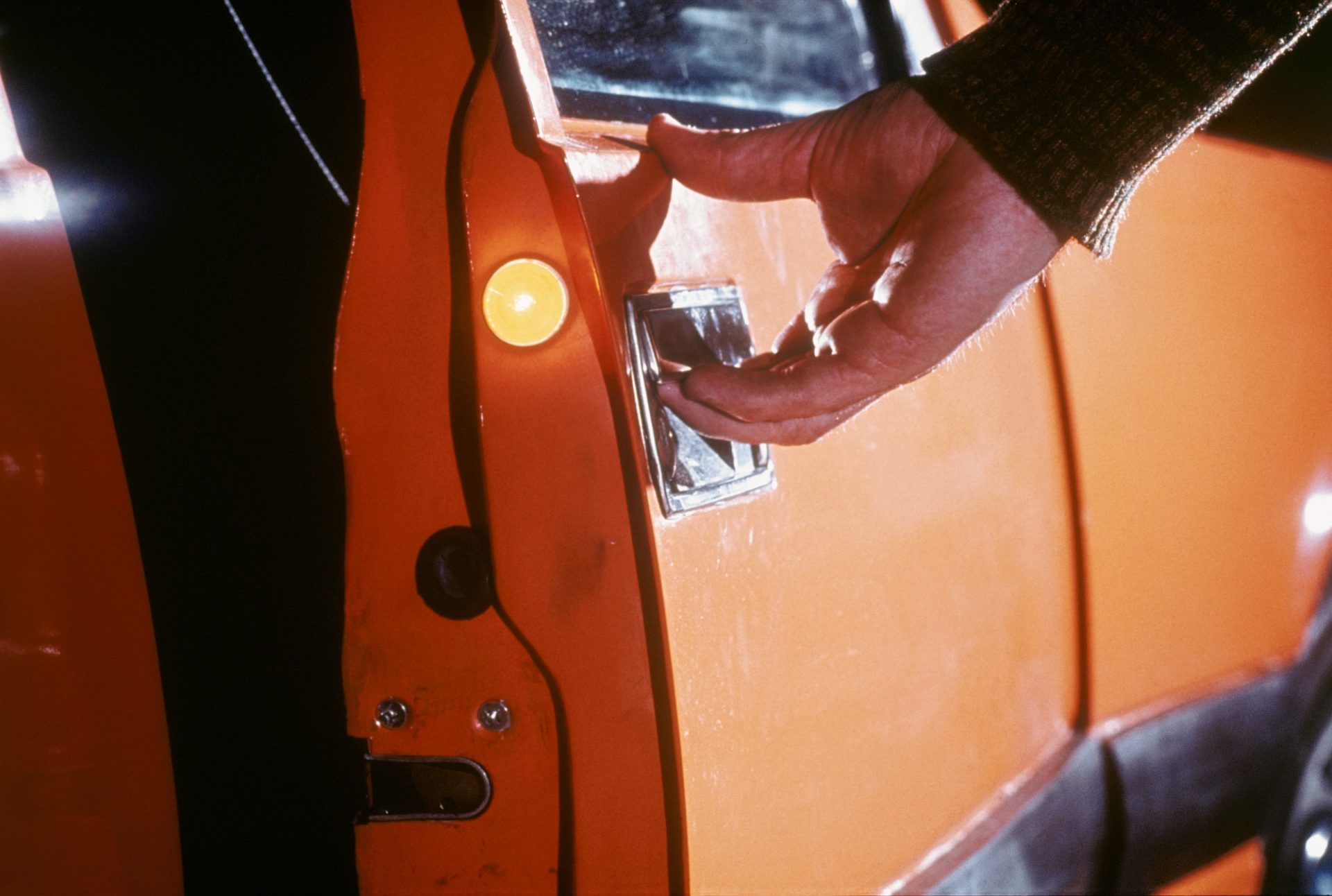Volvo_VESC_Concept_Car_20566