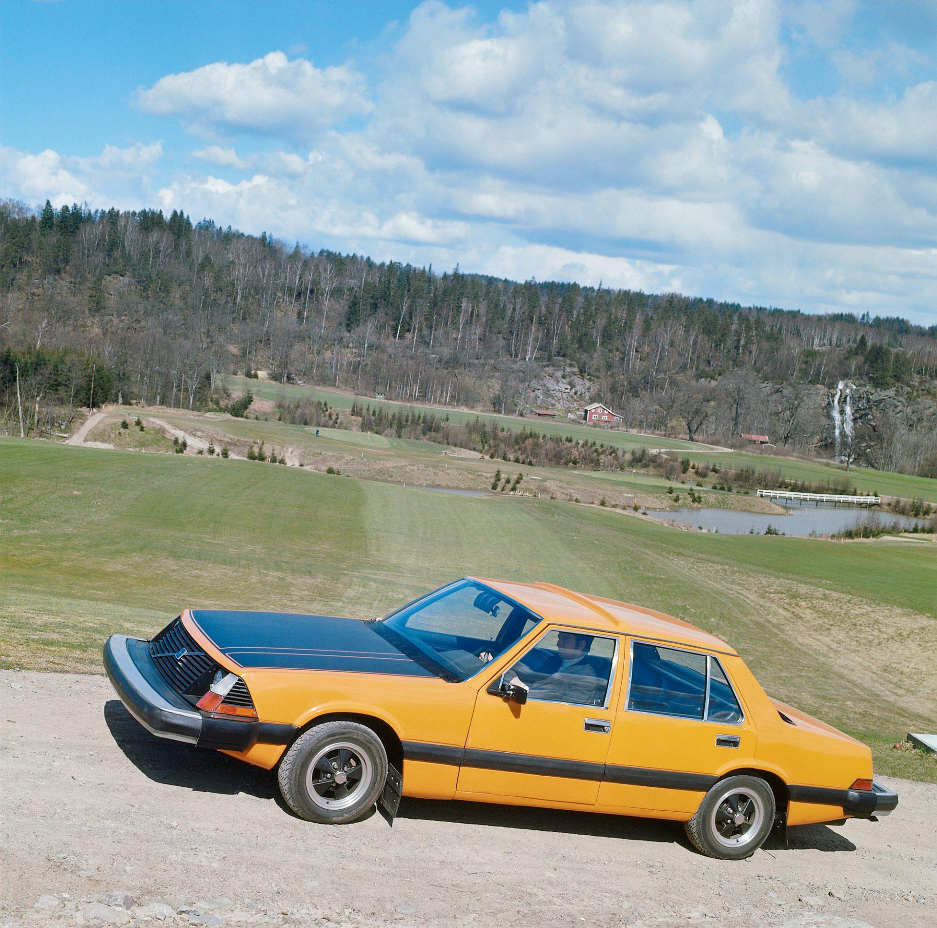 Volvo_VESC_Concept_Car_20583