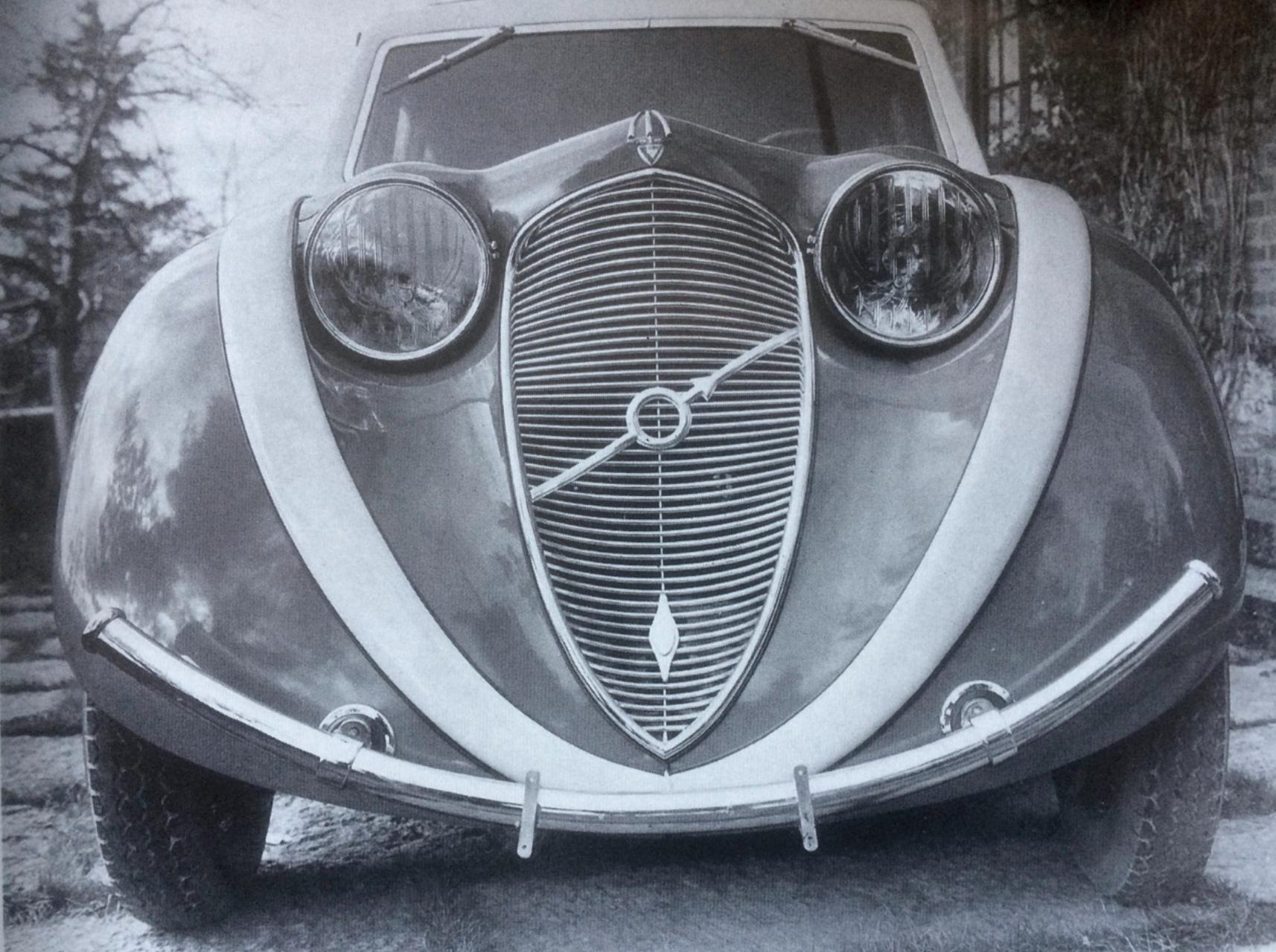 Volvo_Venus-Bilo_1933_Front