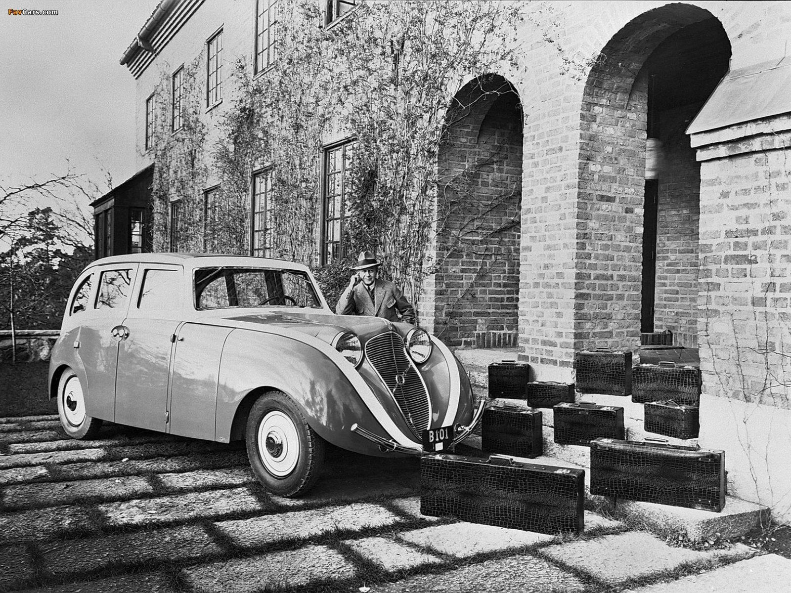 Volvo_Venus-Bilo_1933_Ladekapazitätjpg