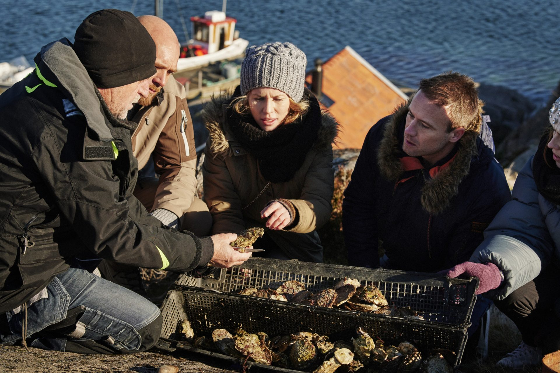 felix_odell-oyster_fishing-7371