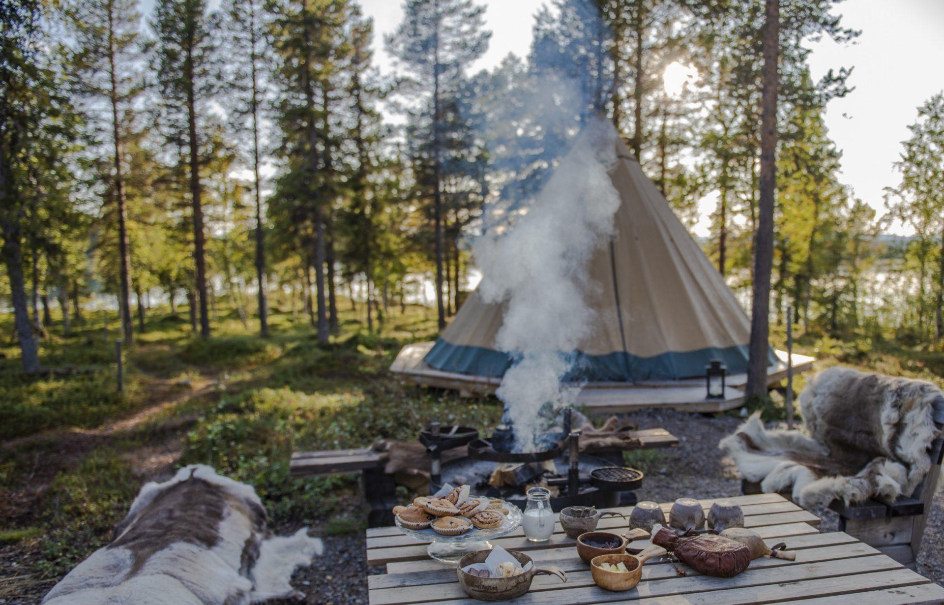 lennart_pittja-sapmi_nature_camp-8039
