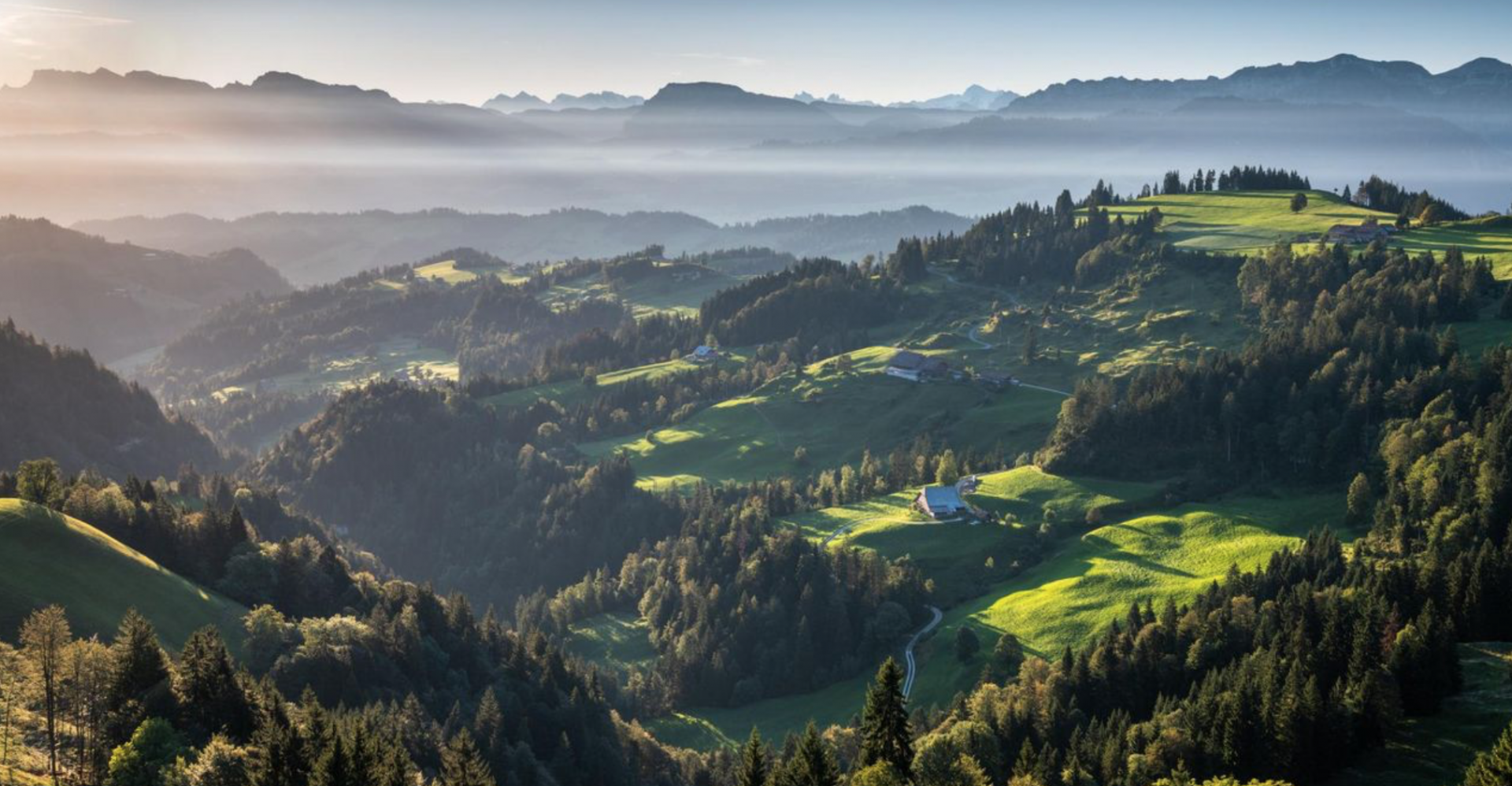 © UNESCO_Biosphäre_Entlebuch_Foto_Martin_Maegli4