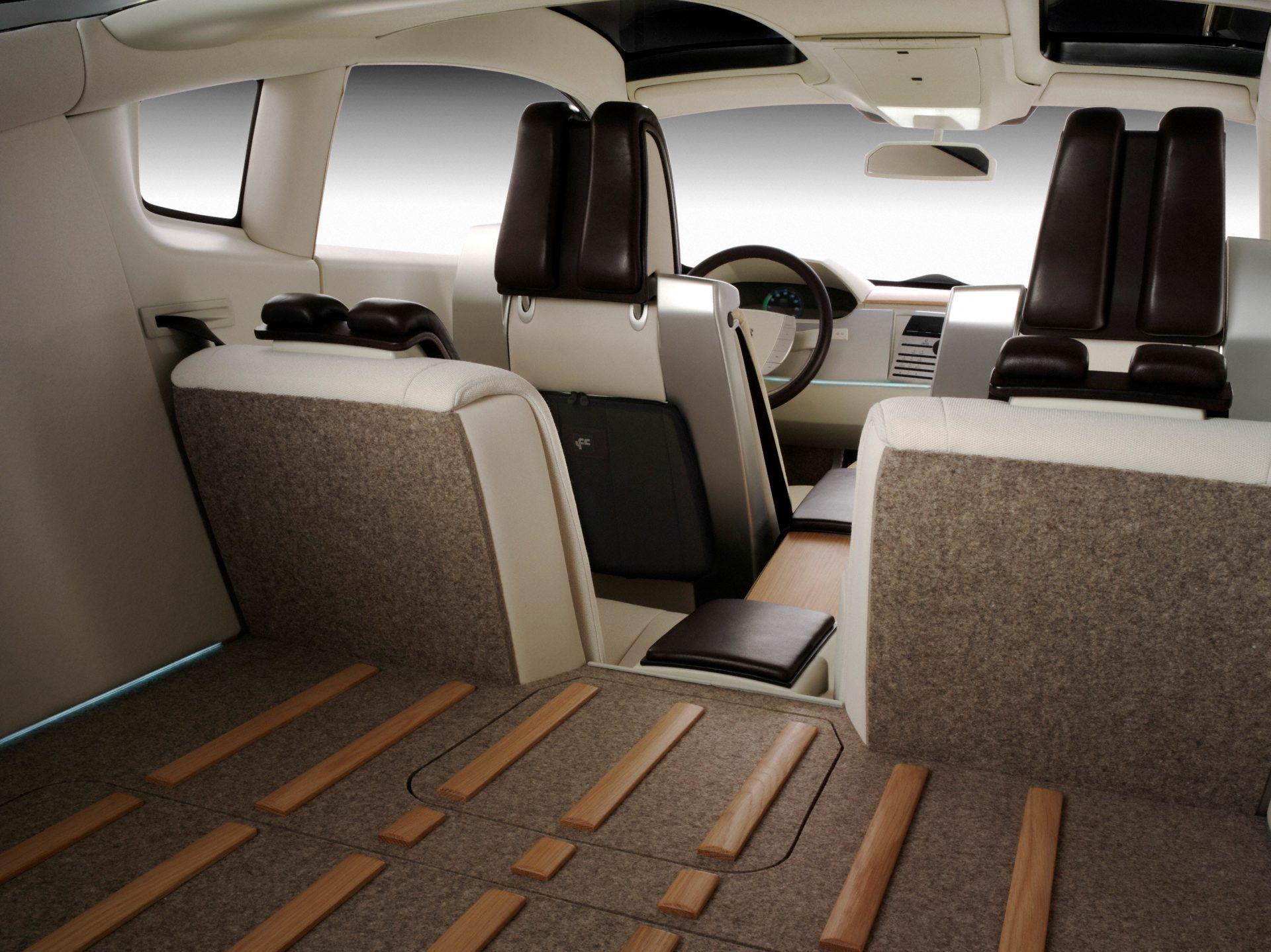 8252_Volvo_YCC_Your_Concept_Car