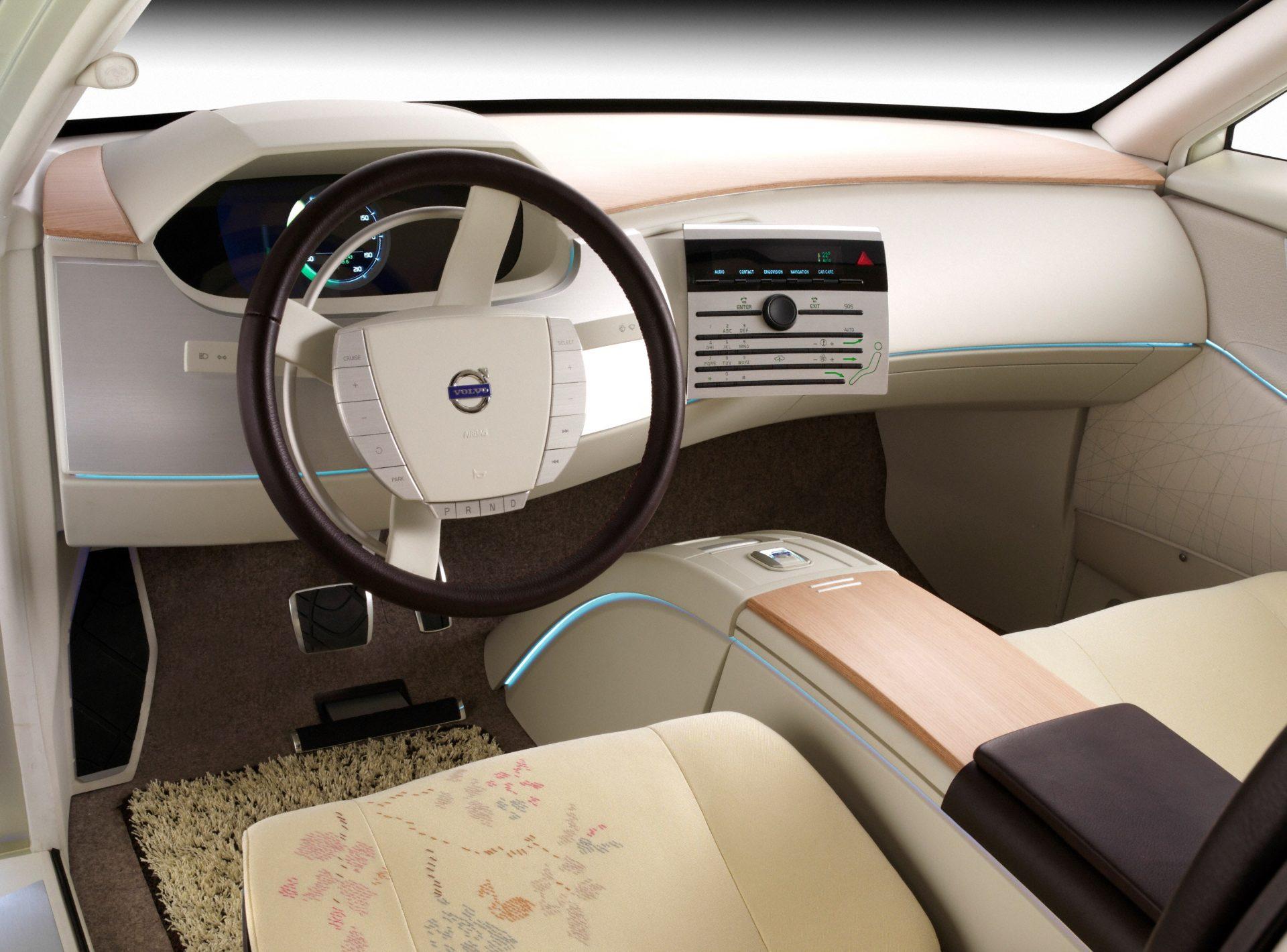 8254_Volvo_YCC_Your_Concept_Car