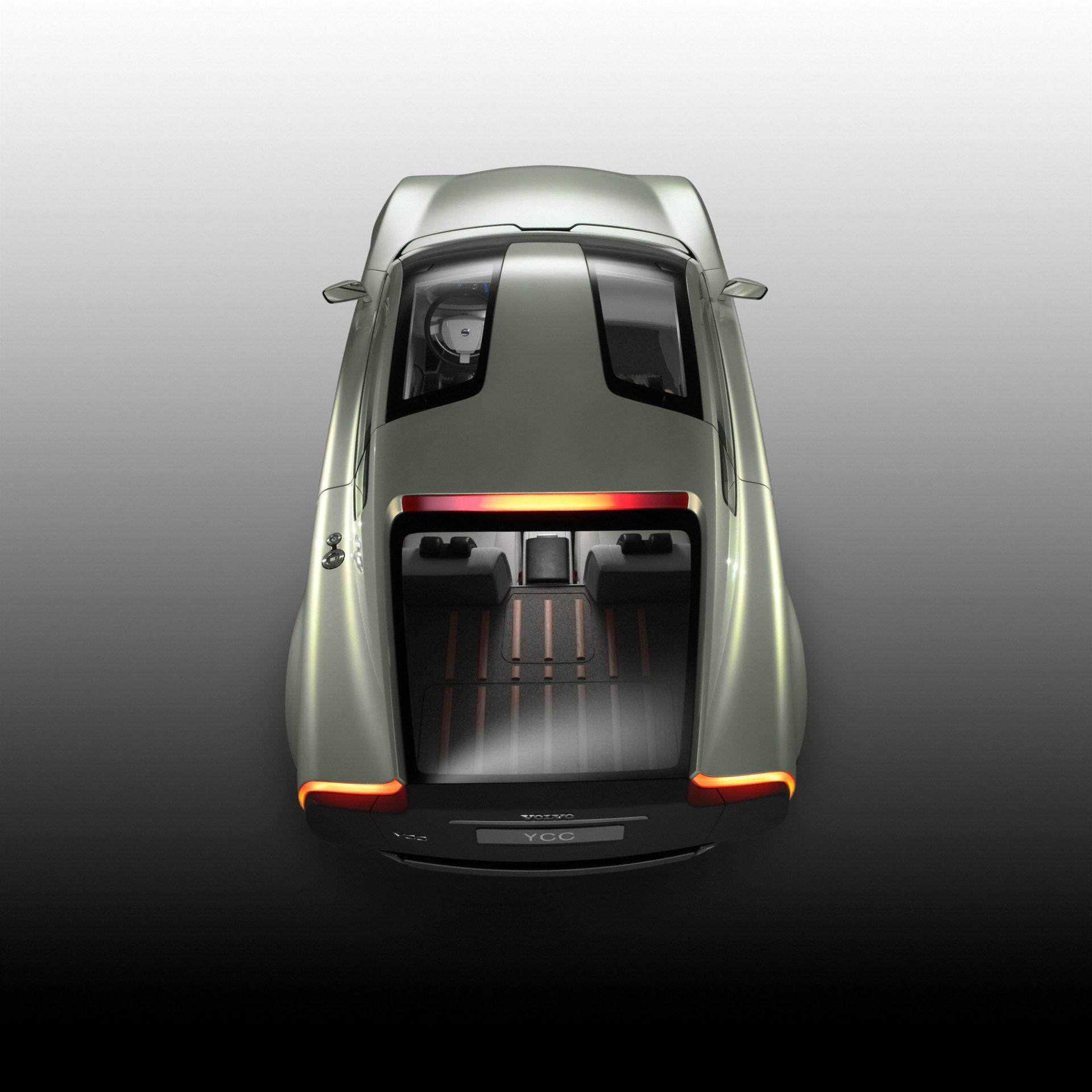 8267_Volvo_YCC_Your_Concept_Car