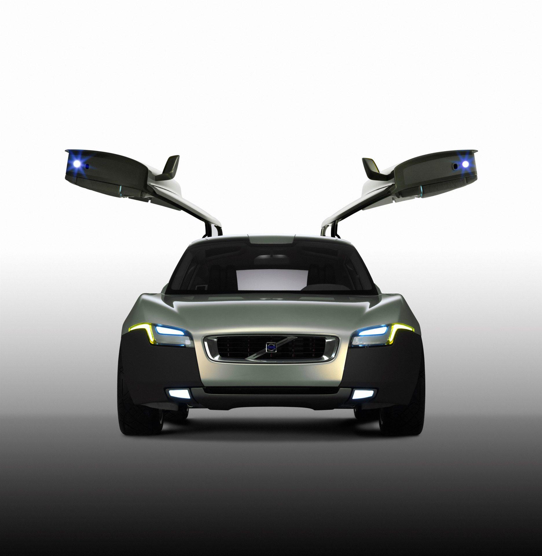 8274_Volvo_YCC_Your_Concept_Car