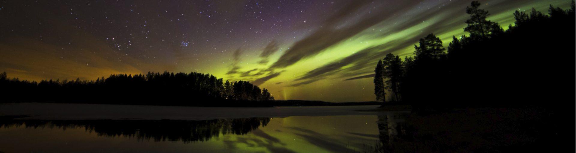 Polarlichter_Schweden_anders_tedeholm-northern_lights