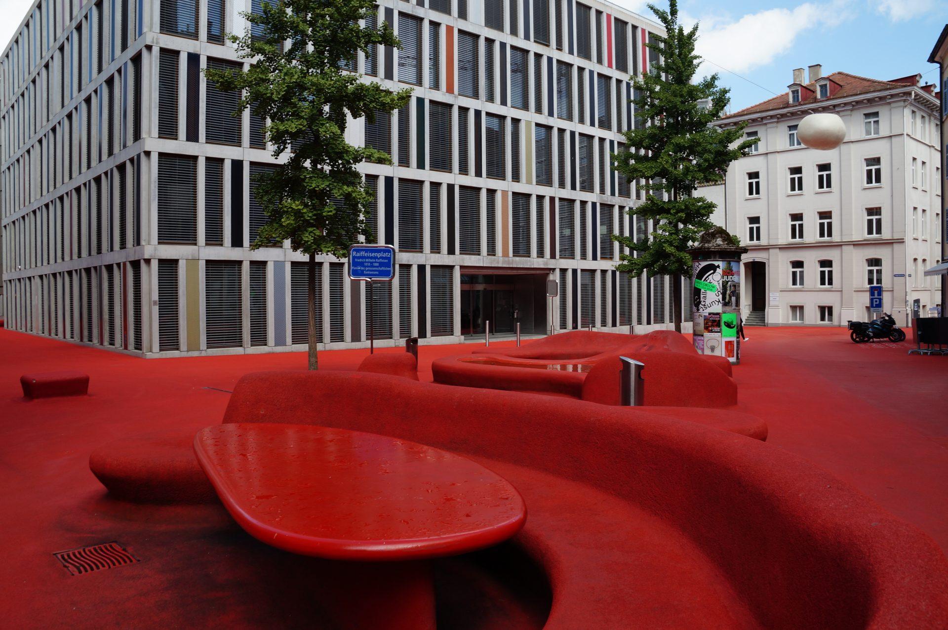St.Gallen_RoterPlatz_06