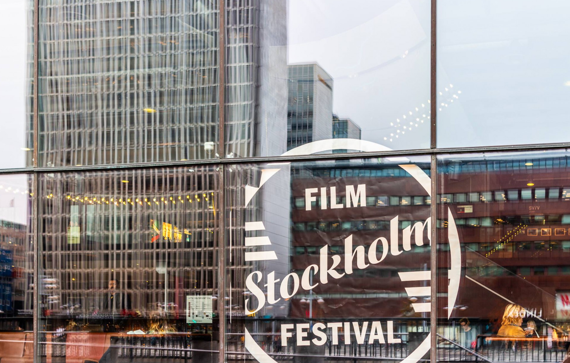 Stockholm_Film_Festival_Katriina Mäkinen2