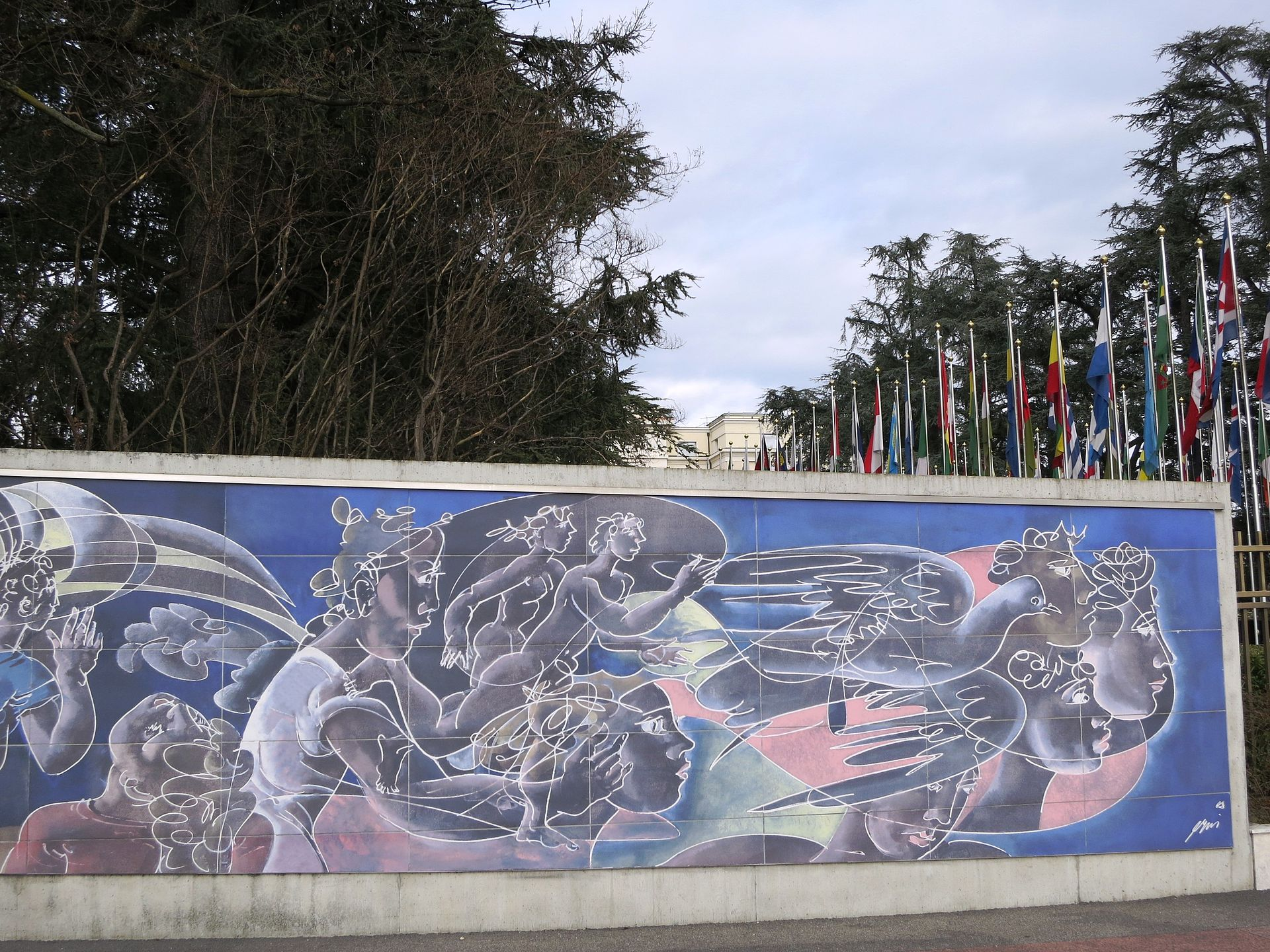 UNO_Nations_Gate_02