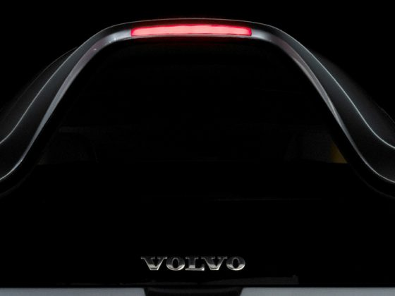 Volvo_Concept_Car_3CC_Blog_neu