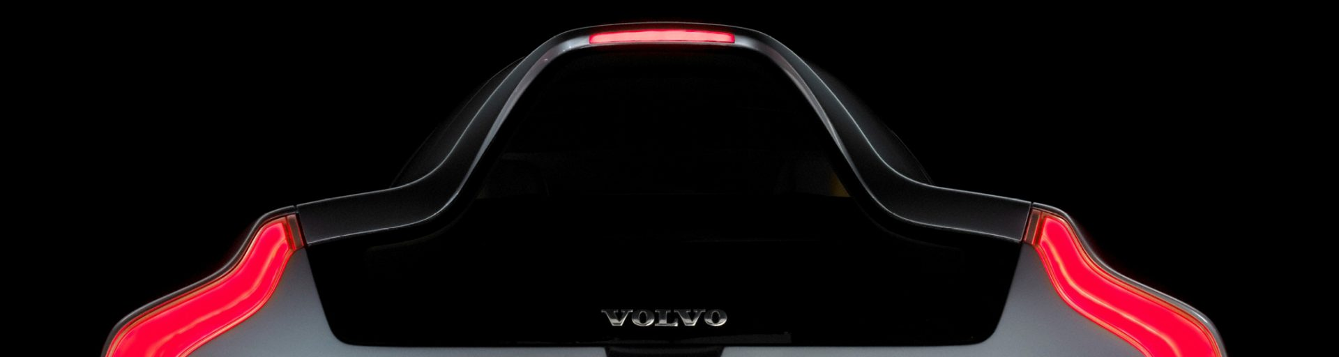 Volvo_Concept_Car_3CC_Blog_neu