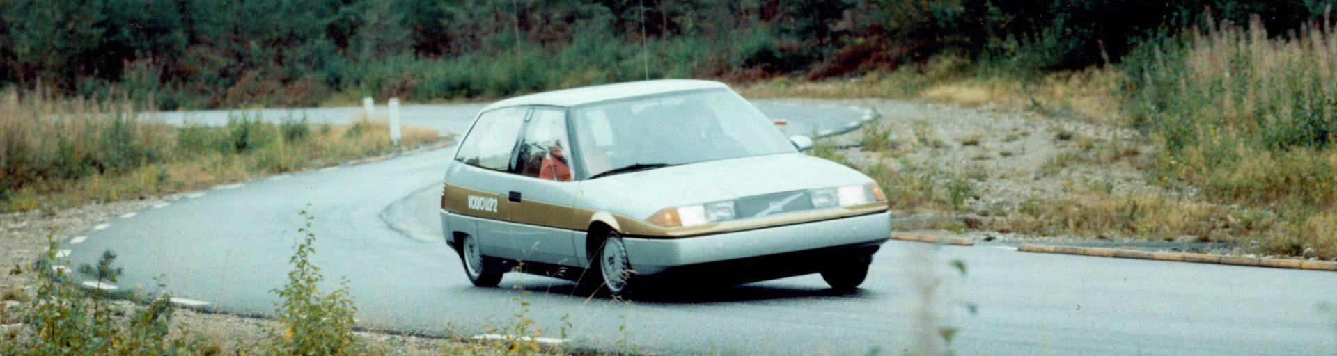 Volvo_LCP_2000_Blog