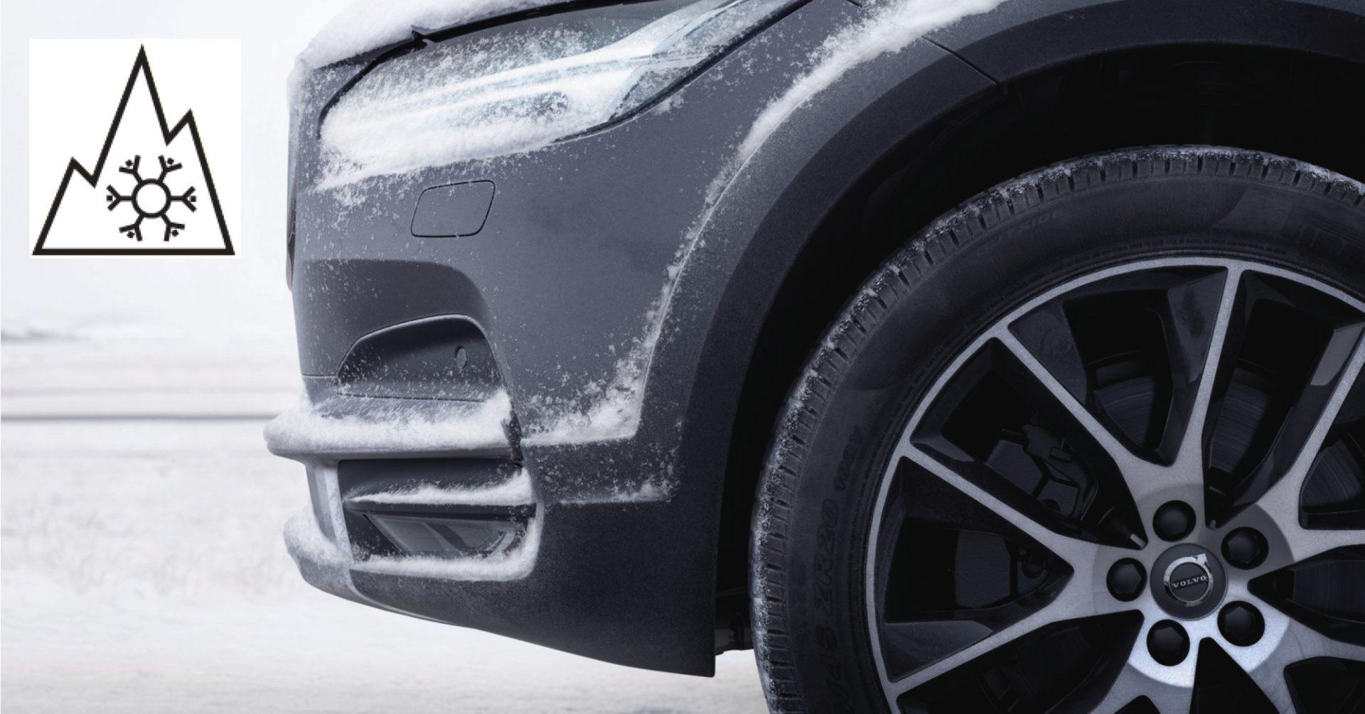 Volvo_Winterreifensymbol