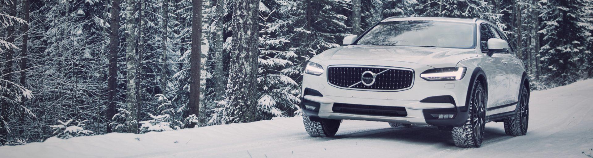 Volvo_Winterrreifen_Blog2