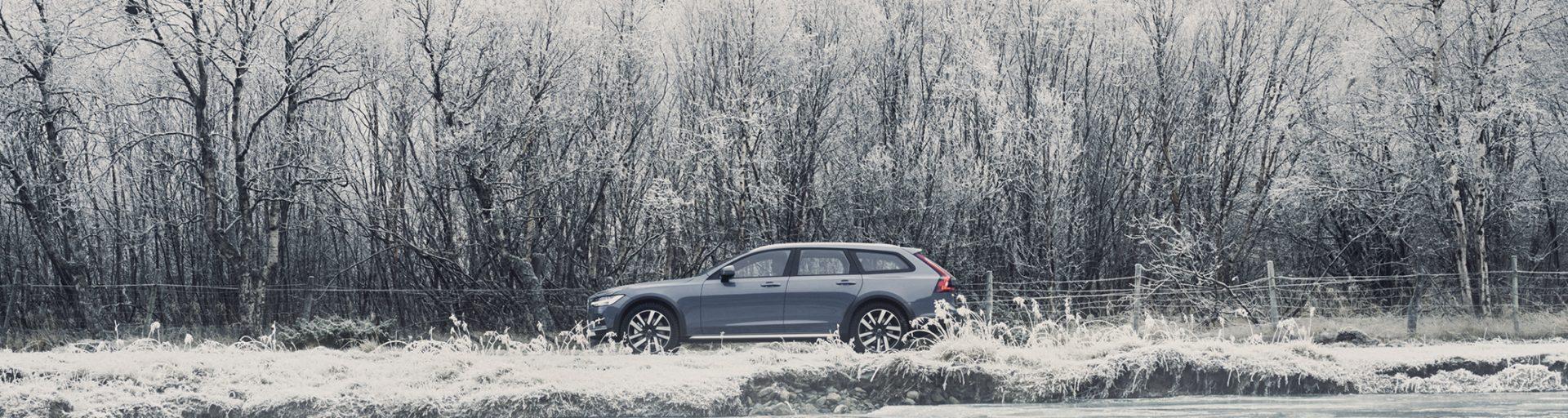 Volvo_Wintersicher_Regeln_Blog_2