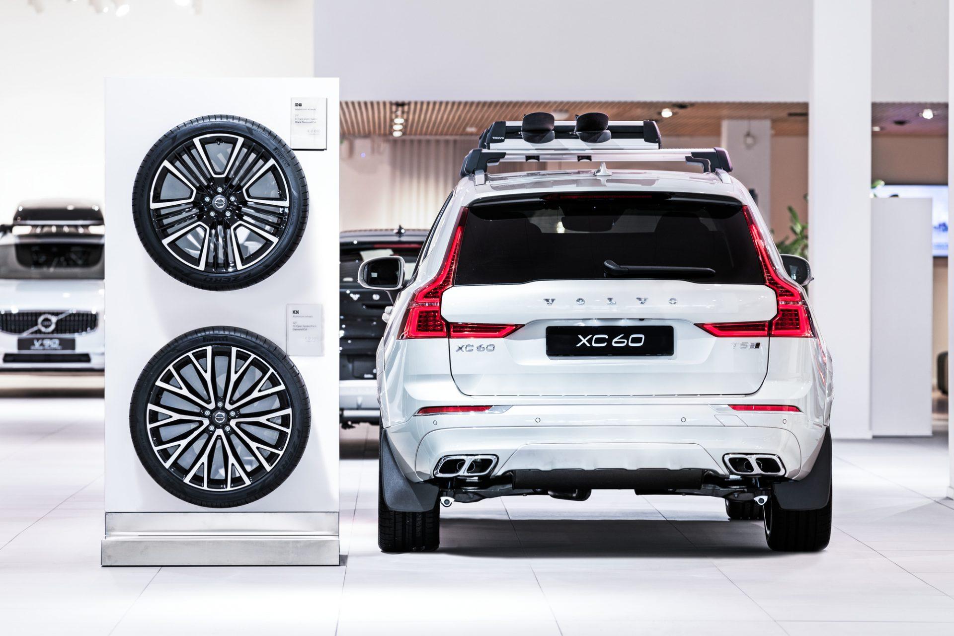 Volvo_XC60_passende_Winterreifen