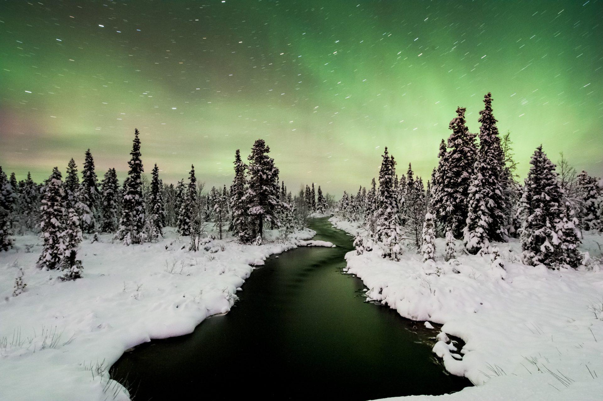 asaf_kliger-northern_lights-5678