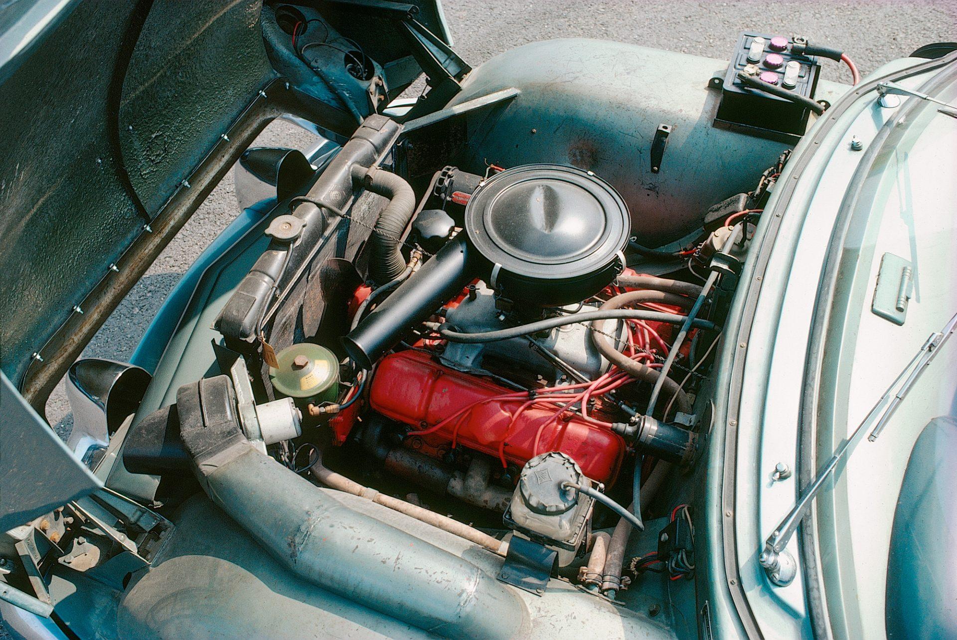1952_Philip_V8-VCC_20575