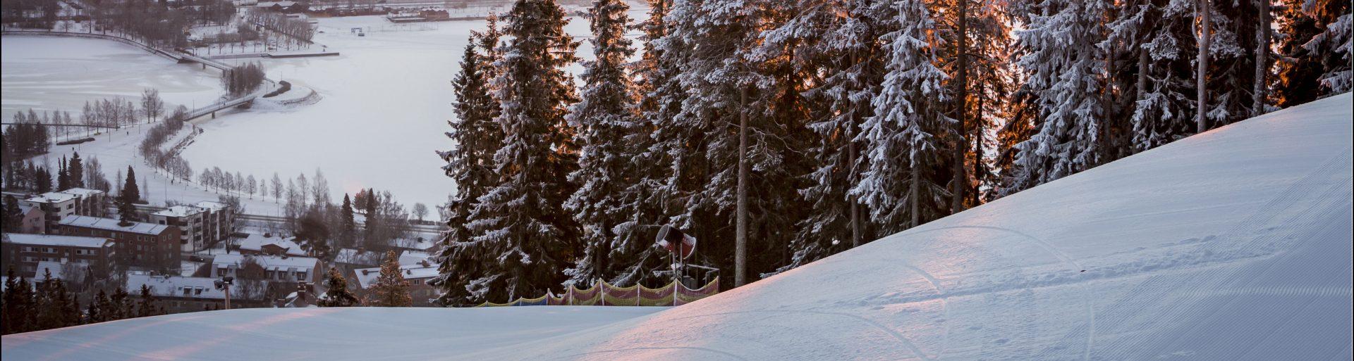 Beste_Skigebiete_Schwedens2