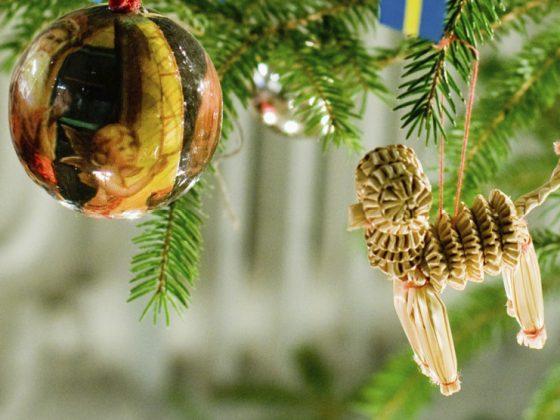 Julbock_helena_wahlman-christmas_tree